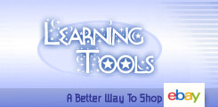 Healthcare, Nursing, Adult & Career Education at Learning Tools